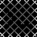 Terminal Cli Cmd Icon