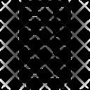 Terminal Server Icon