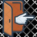 Termination Icon