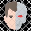Terminator Icon