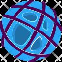 Terminus Icon