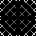 Terra Emblem Icon