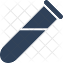 Tes-tube Icon