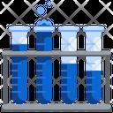 Tesr Tube Test Tube Icon