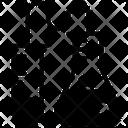Test Lab Laboratory Icon