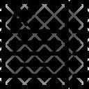 Test Result Icon