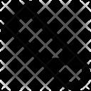 Test Tube Sample Icon