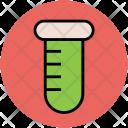 Test Icon