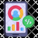 Test Application Icon