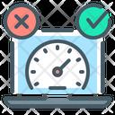 Test Driven Development Icon