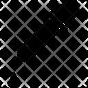 Test Dropper Icon