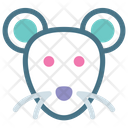 TEST MOUSE Icon