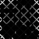 Test Samples Icon
