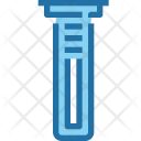 Tube Test Tube Research Icon