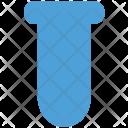 Test Tube Scientific Icon