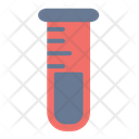 Biology Chemical Chemistry Icon