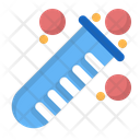 Chemistry Florence Flask Lab Icon