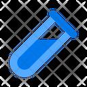 Test Tube Test Tube Icon