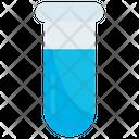 Test Test Tube Tube Icon