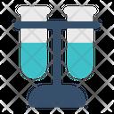 Tube Test Education Icon