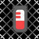 Test Tube Health Care Icon