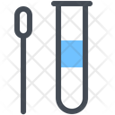 Test Tube Test Tube Icon