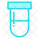 Test Tube Tube Test Icon