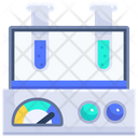 Test Weight Scale Icon