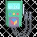 Tester Icon