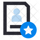 Feedback Customer Review Testimonial Icon
