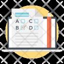 Ab Testing Load Icon