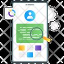 Testing Application Icon