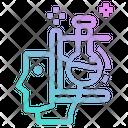 Testtube Test Tube Icon