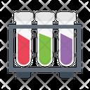 Testtube Pharmacy Lab Icon