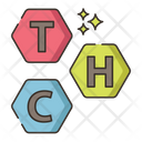 Thc Icon
