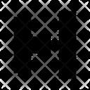 Tetris Icon