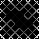 Tetris Block Icon
