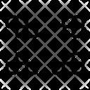 Tetris game Icon
