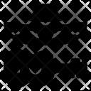 Tex mex Icon