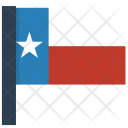 Texas Icon