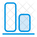 Text Align Format Icon