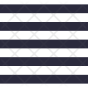 Sorting Classification List Icon