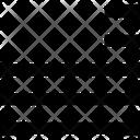 Text Edit Ui Icon