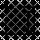 Vector Icon Symbol Icon