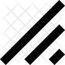 Text Area Icon