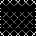 Ide Programming Coding Icon