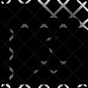 Text folder Icon