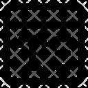Font Size Text Font Typeface Icon