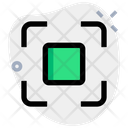 Text Selection Icon