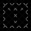 Text Symbol Icon